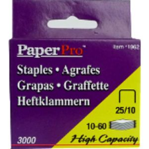 PaperPro Staples category image