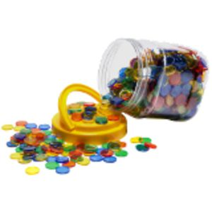 Playtime Accessories category image
