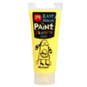 Kids Poster Paint category image