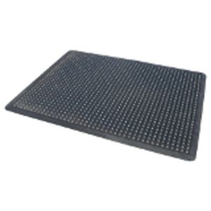 Safety Matting & Cable Protection category image