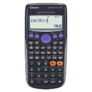 Scientific Calculators category image
