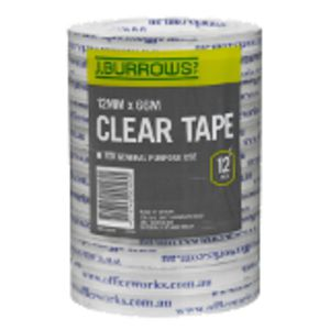 Sticky Tape category image