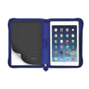 Tablet Folios Under 8 Inch category image