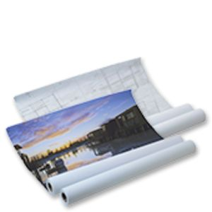 Wide Format Paper category image