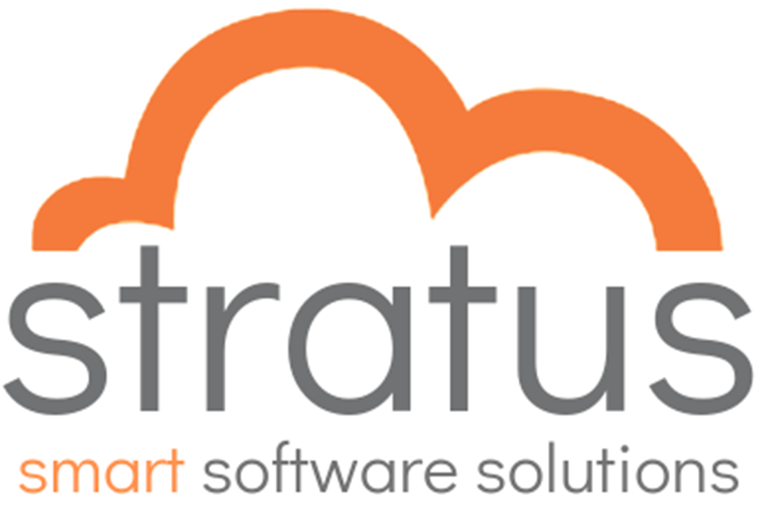 Stratus Software Solutions