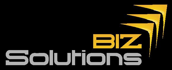 Alphabiz Solutions