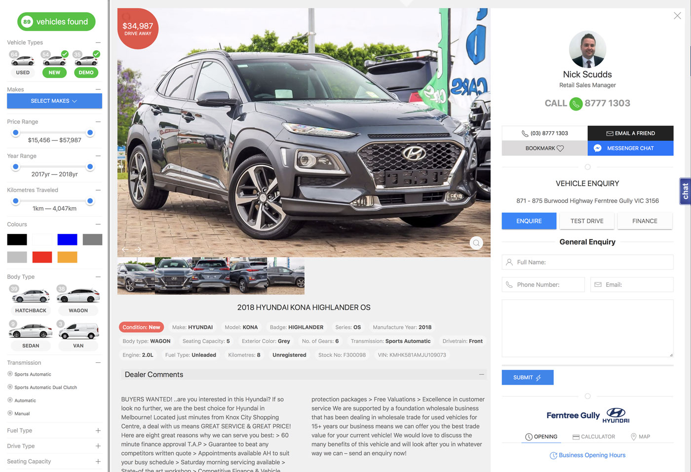 adme_website-carsales-search-3