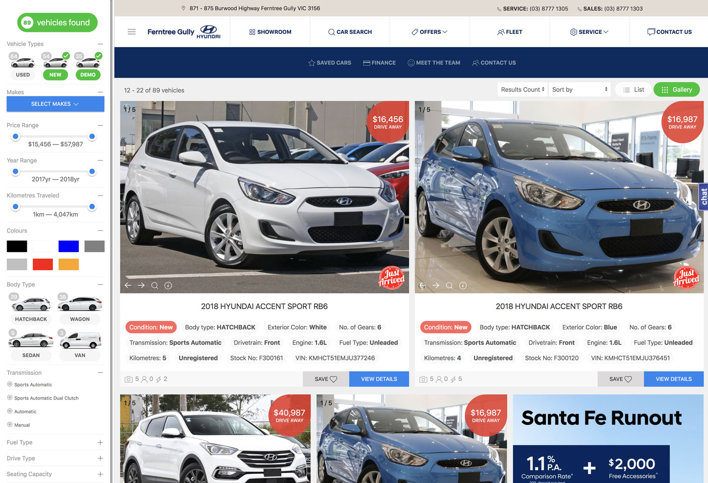 adme_website-carsales-search-2