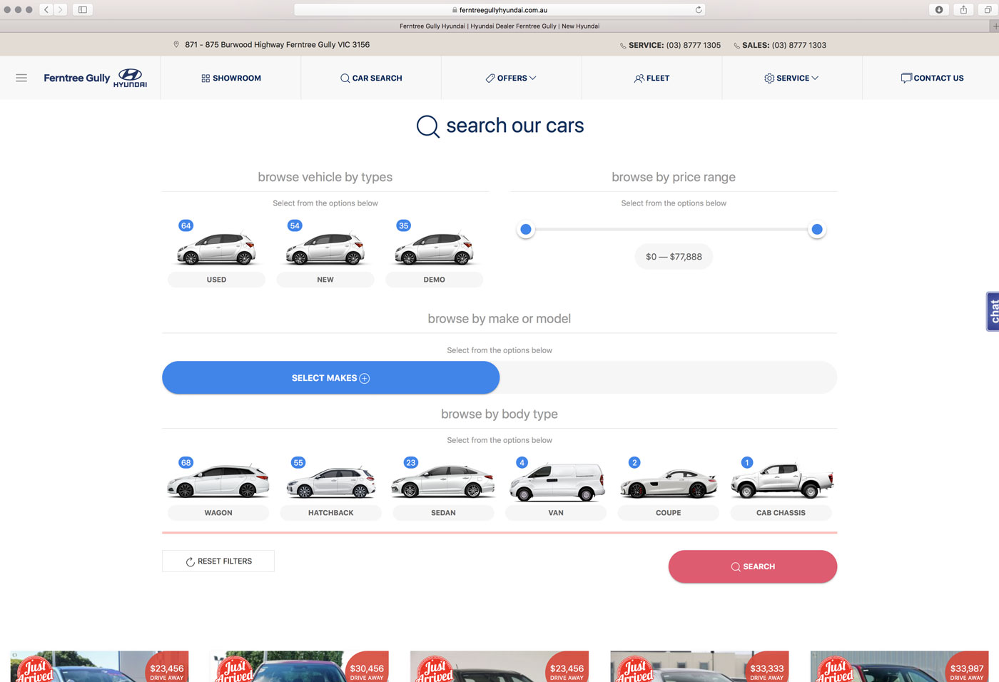 adme_website-carsales-search