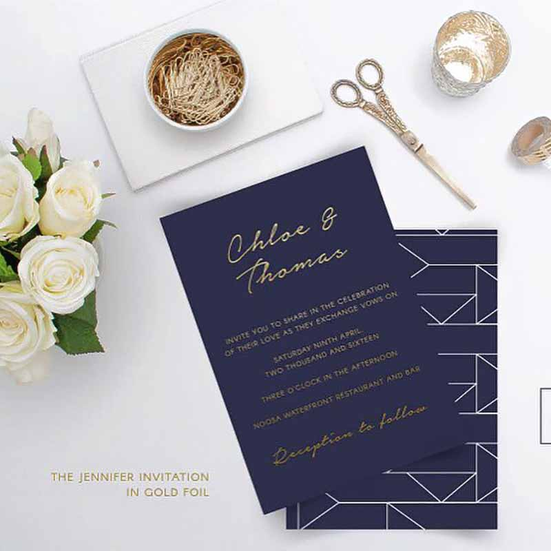 wedding invitation printers newcastle upon tyne - Picture Ideas ...