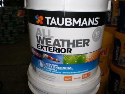 paint clearance centre melbourne cheapest prices in melbourne wattyl dulux haymes and more