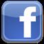 follow ezgo on facebook