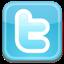 Follow EZGO on Twitter