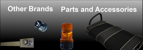 Parts - view stock