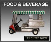 rental, golf, hire, cart, buggy, ezgo