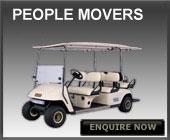 golf, cart, rental, hire, medical
