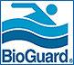 Bio Guard