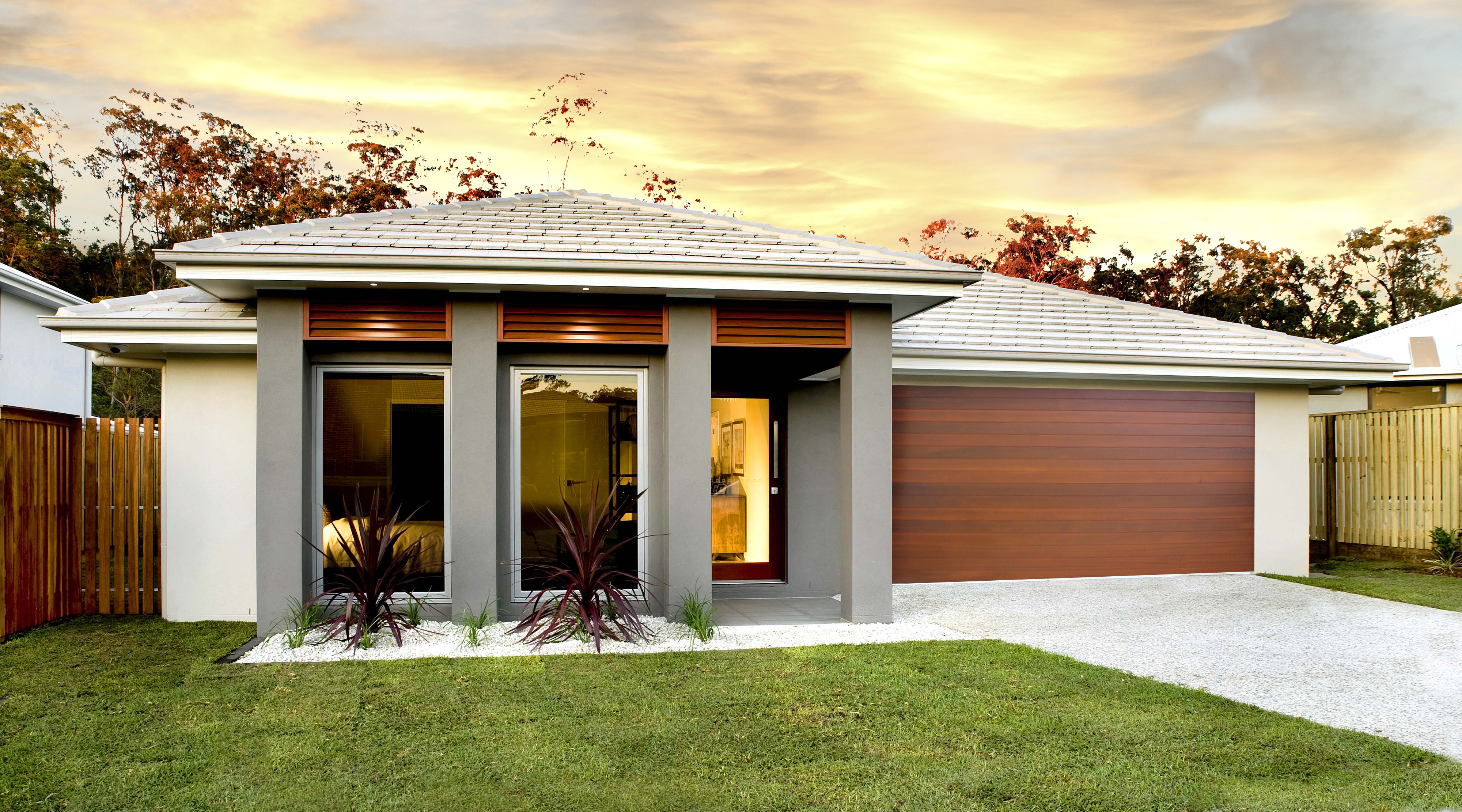 home decorating stores brisbane modern house designs gold coast 11342