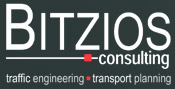 Bitzios Consulting