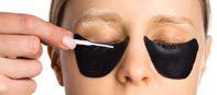 ST21 - Refectocil Sensitive Eyelash & Eyebrow Tint 15ml