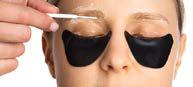 ST22 - Refectocil Sensitive Eyelash & Eyebrow Tint 15ml