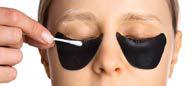 ST31 - Refectocil Sensitive Eyelash & Eyebrow Tint 15ml