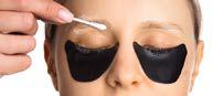 ST32 - Refectocil Sensitive Eyelash & Eyebrow Tint 15ml