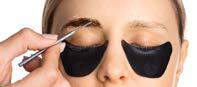 ST41 - Refectocil Sensitive Eyelash & Eyebrow Tint 15ml