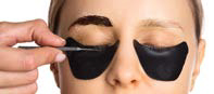 ST42 - Refectocil Sensitive Eyelash & Eyebrow Tint 15ml