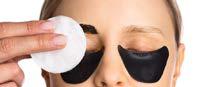 ST5 - Refectocil Sensitive Eyelash & Eyebrow Tint 15ml