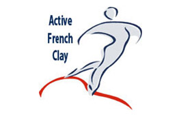 active French Clay