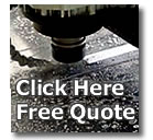 Quote for Water jet cutting - Steel, brass, copper, aluminium,perspex,concrete water jet cutting