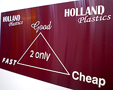 2D laser Enraving and Etching - Holland plastics, plastic fabrication, fabricator gold coast, laser cutting Brisbane, 3d laser engraving etching, Perspex cut to size, Acrylic, thermo