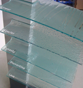 Holland plastics, plastic fabrication, fabricator gold coast, laser cutting Brisbane, 3d laser engraving etching, Perspex cut to size, Acrylic, thermo