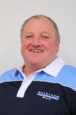 Bath Resurfacing Specialist Melbourne - Gary Edwards