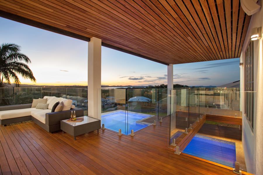 Builder Mackay | new home Builder mackay | kitchen & bathroom renovation mackay