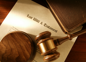 The Duties of An Executor in NSW