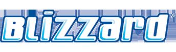 Blizzard - Frozen Drinks