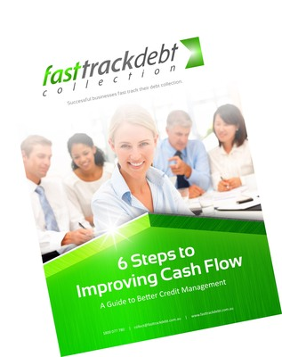 Guaranteed to help your business reduce bad debtors and improve cash flow
