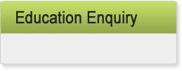 Education Enquiry