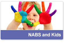 NABS and Kids