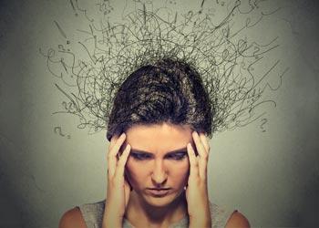 Decluttering Made Easy Feeling Overwhelmed