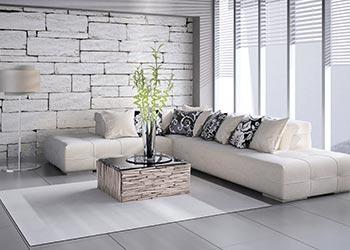 Colour Scheme Modern Theme Lounge Suite