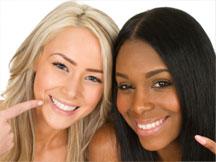 Cosmetic Dental Services - St Leonards Dental Centre