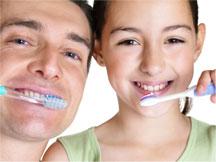 General Dental Services - St Leonards Dental Centre