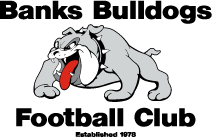 Banks Bulldogs Football Club