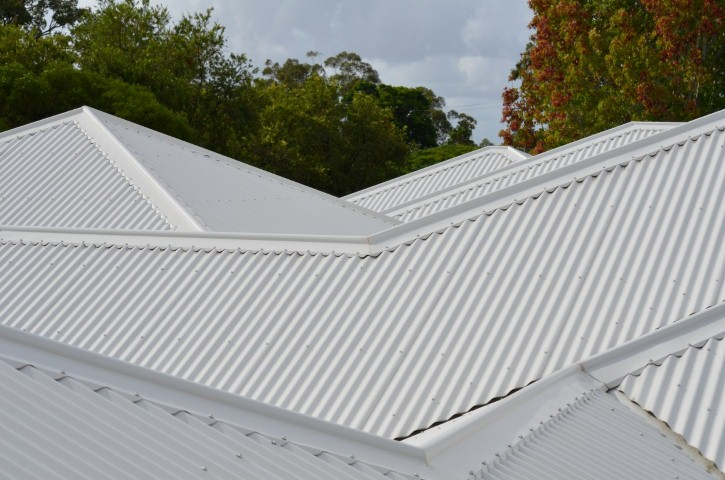 Article #1 Choosing A Metal Roof U2013 Everything You Need To Know