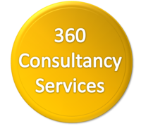 Talent Tools 360 Degree Reports Consultancy Services