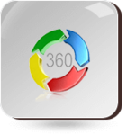 Talent 360-Degee Feedback Surveys, Reports and Accreditation Training - Talent Tools
