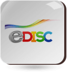 eDISC Certification - Talent Tools